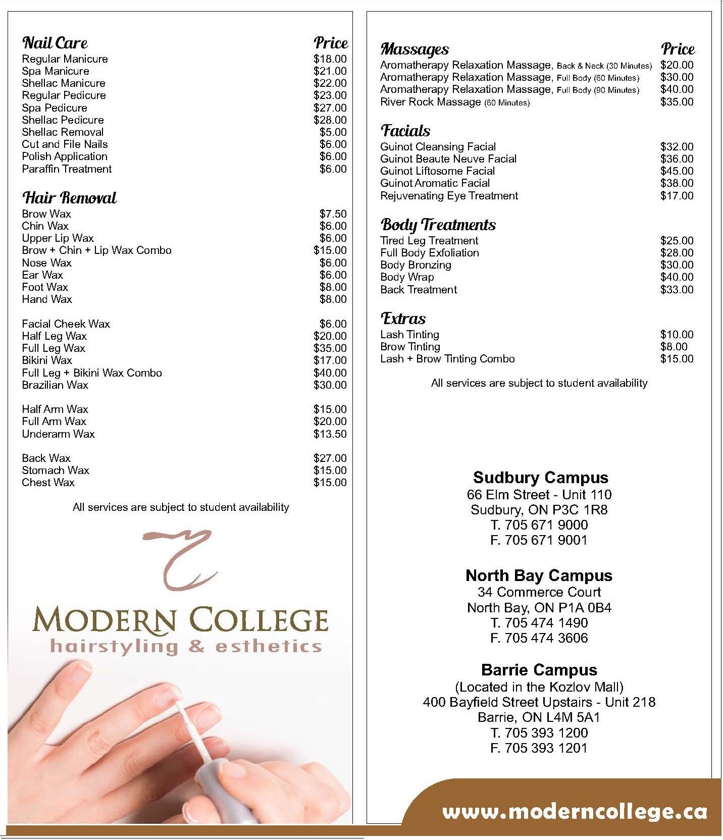 modern-page2