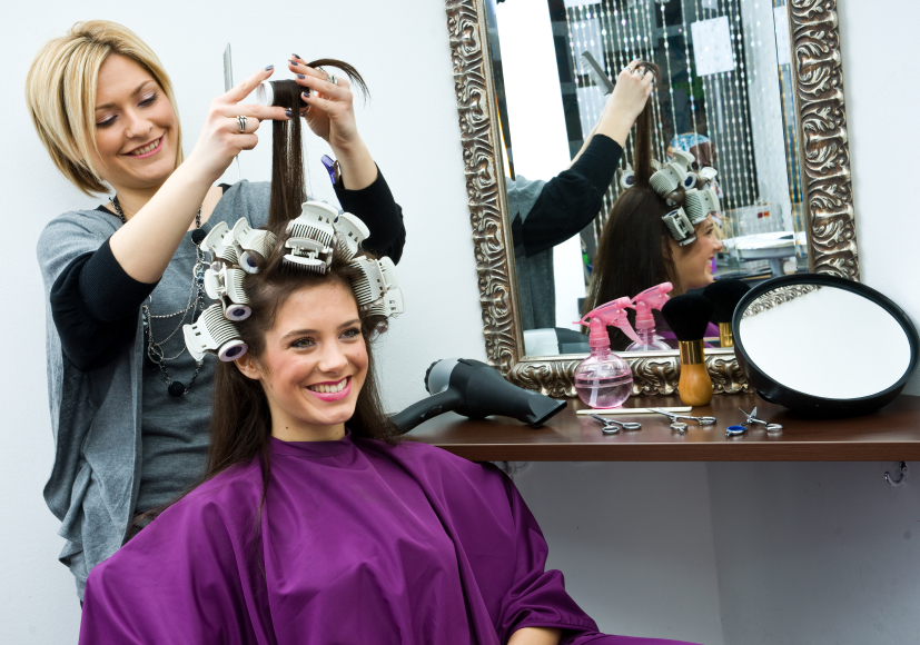 Essential Communication Skills for Salon Professionals