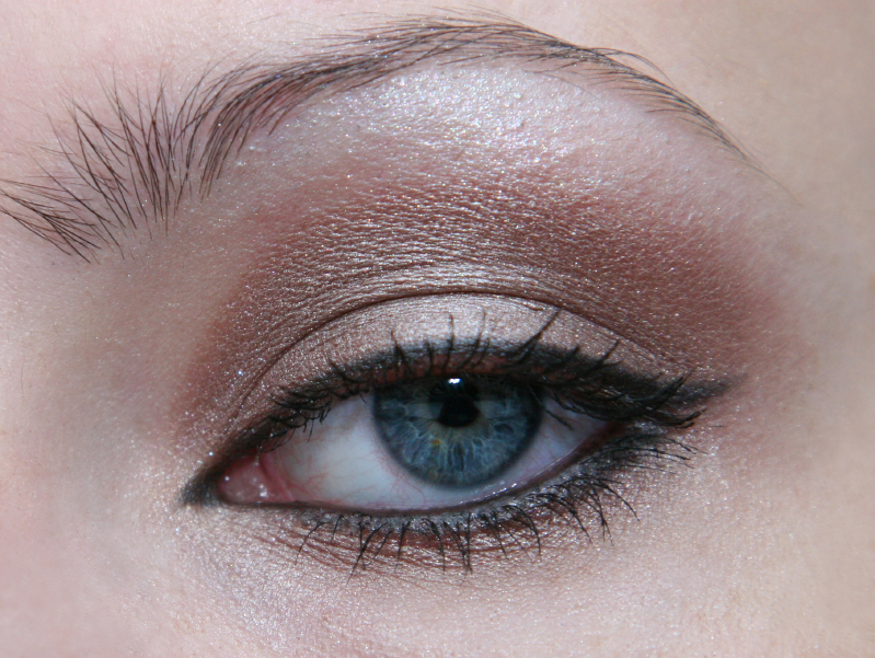 guide to eyeliner 4