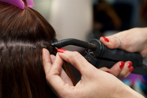 Hairstyling College