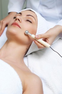 Esthetic courses laser Hair Removal
