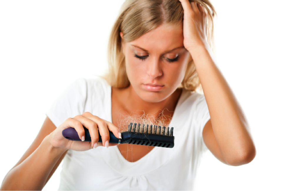 A Hairstylist's Guide to the Dos and Don'ts of Thin Hair Management