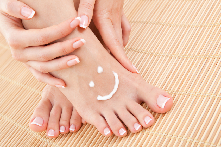 How to Prevent Nail Damage